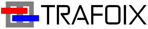 TRAFOIX